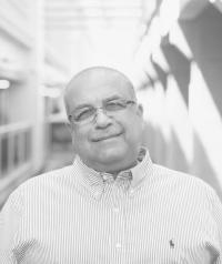 Raafat Mansour