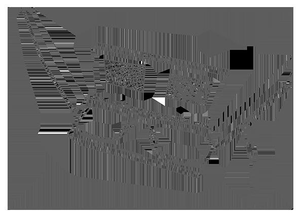 Calibrating the glasses